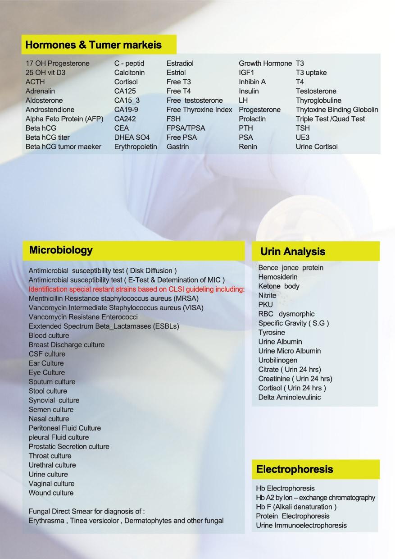 Brochure design1