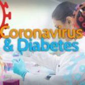 ویروس کرونا با دیابت چه ارتباطی دارد ؟