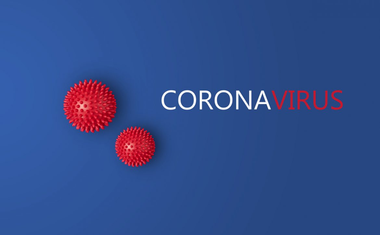 Abstarct virus strain model of MERS-Cov and Novel coronavirus