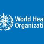 24 توصیه سازمان بهداشت جهانی برای مراقبت از بیماران کرونا در منزل